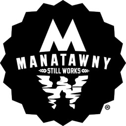 Manatawny Still Works Craft Spirits Shop & Tasting Room