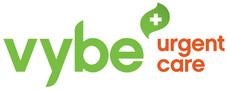 Vybe Urgent Care