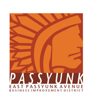 Business Directory | East Passyunk Ave